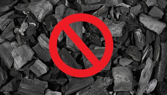 زغال تاغ زغال طاق
